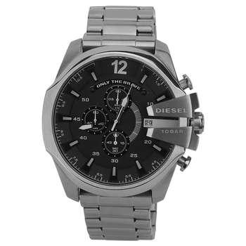 ساعت مچی عقربهای مردانه دیزل مدل DZ4283