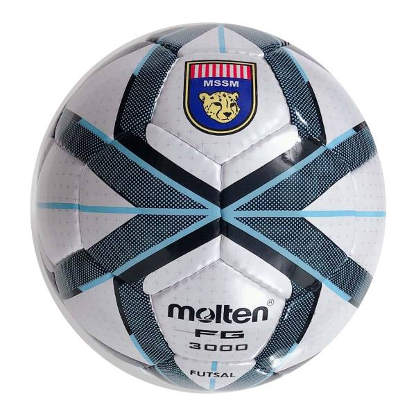 توپ فوتبال مولتن مدل 3000