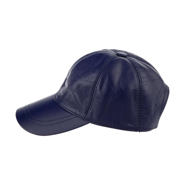 کلاه کپ شیفر مدل 8701A75