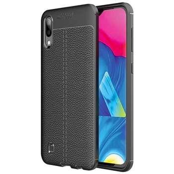 کاور مدل Ultimate Experience مناسب برای گوشی موبایل سامسونگ M10