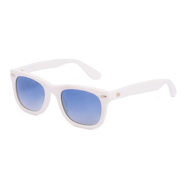 عینک آفتابی ولف نویر مدلWolfnoir Kiara
