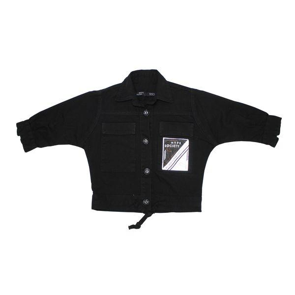 کت تک پسرانه مدل 0087