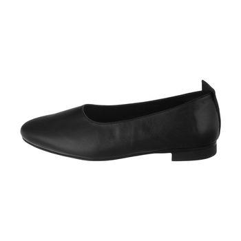 کفش زنانه آرتمن مدل Cloud 1-42051