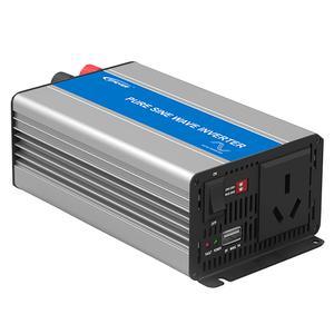 مبدل برق خورشیدی ایپی اور مدل IP2000-22 ظرفیت 2000 وات