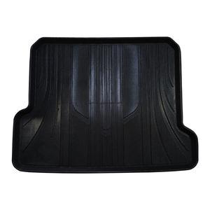 کفپوش سه بعدی صندوق عقب خودرو مدل S-MAX مناسب برای پژو پارس