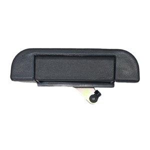 دستگیره در عقب قطعه گستر کد AM 5964 مناسب برای پراید وانت