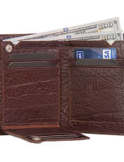 کیف پول مردانه پاندورا مدل B6014 -  - 6