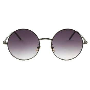 عینک آفتابی مدل PGR100299