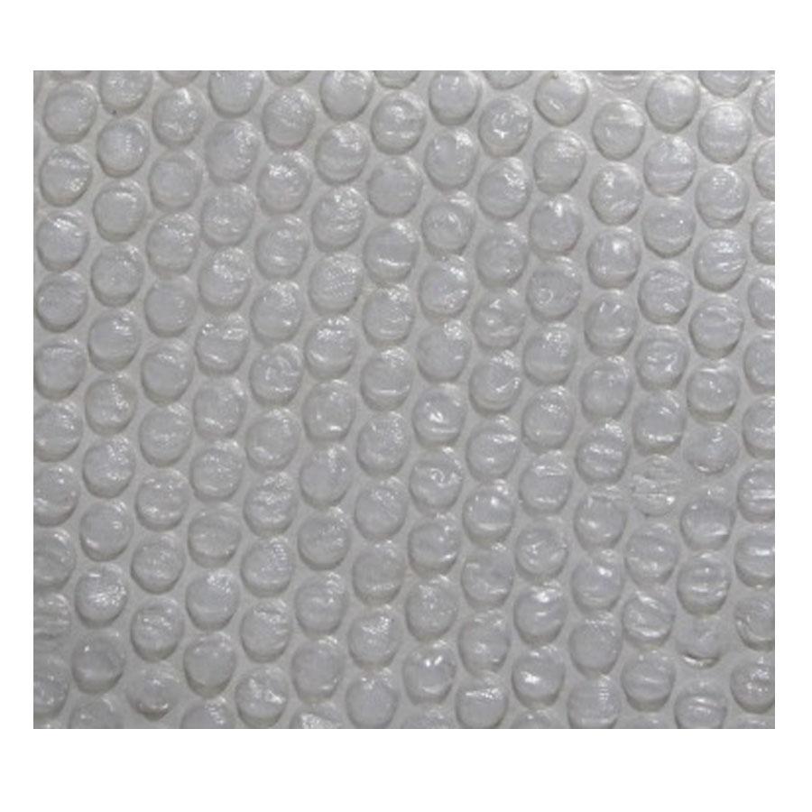 نایلون حبابدار ضربه گیر کد D2-2L سایز 50x50 سانتی متر  بسته 30 عددی