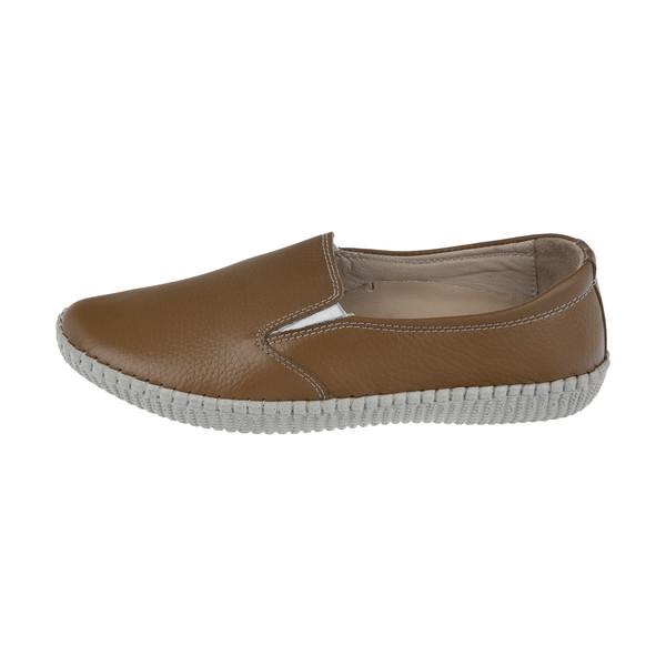 کفش روزمره زنانه گلسار مدل 5010a500140