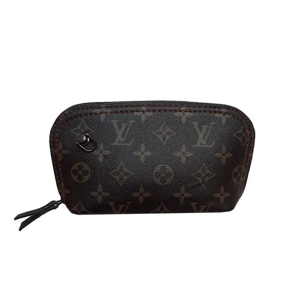 کیف پول زنانه مدل 003
