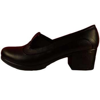 کفش زنانه مدل 0812301