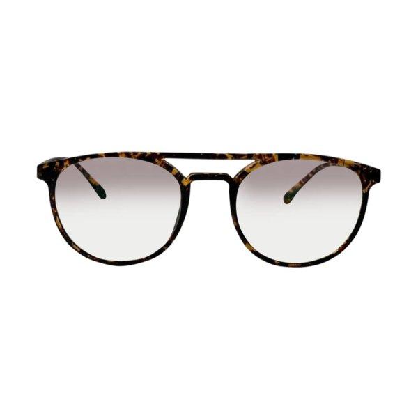 فریم عینک طبی مدل 24453