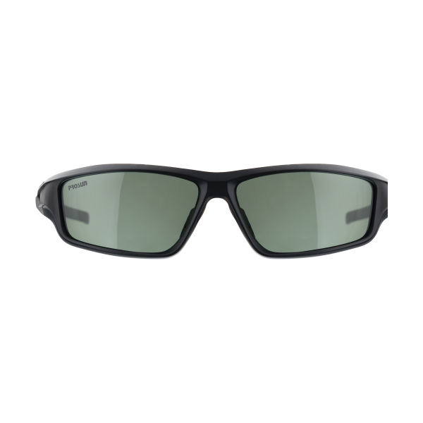 عینک آفتابی پروسان مدل 1-41204