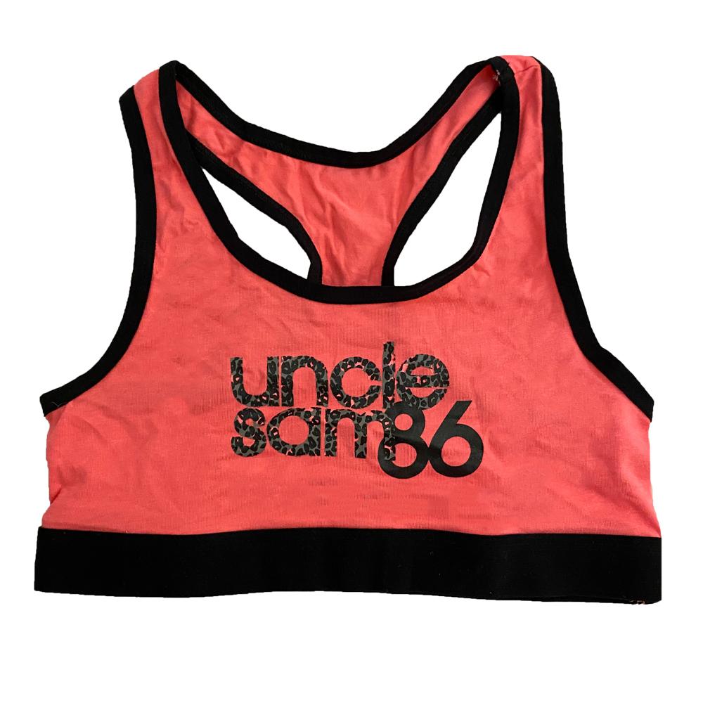 نیم تنه ورزشی زنانه انکل سم کد 4049118547