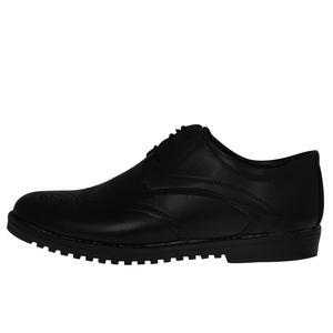 کفش روزمره زنانه مدل 324001502