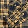 پیراهن پسرانه ناوالس کد R-20119-YL thumb 3