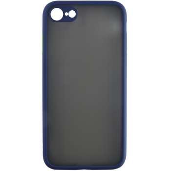 کاور مدل S2N مناسب برای گوشی موبایل اپل iPhone 7 / 8 / se 2020