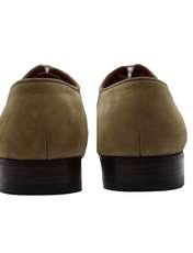 کفش مردانه دگرمان مدل آدر کد deg.2301-758 -  - 6
