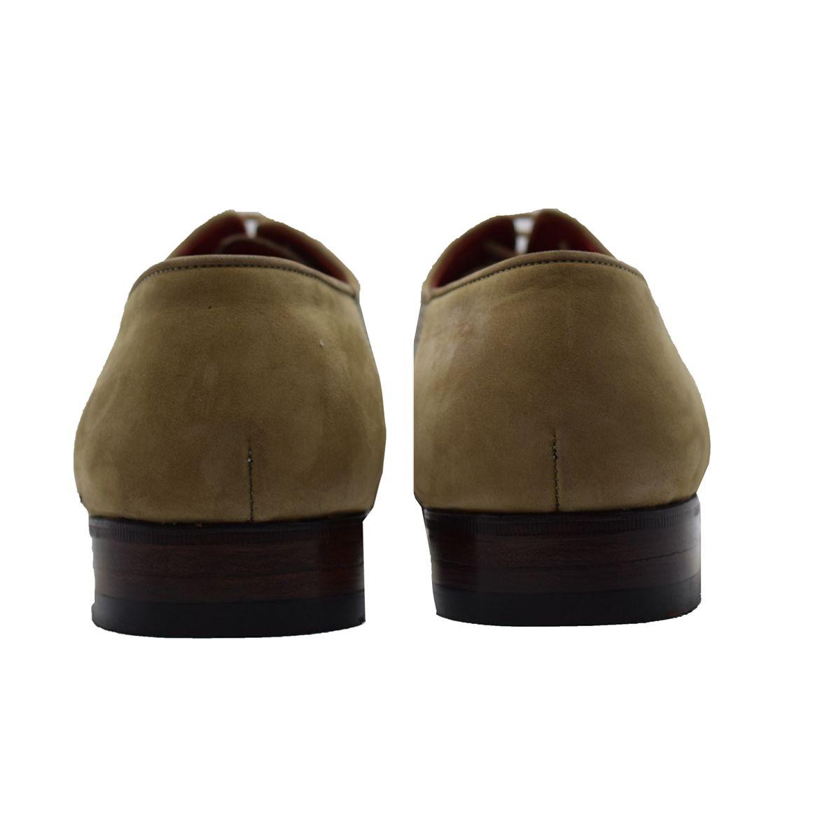 کفش مردانه دگرمان مدل آدر کد deg.2301-758 -  - 7