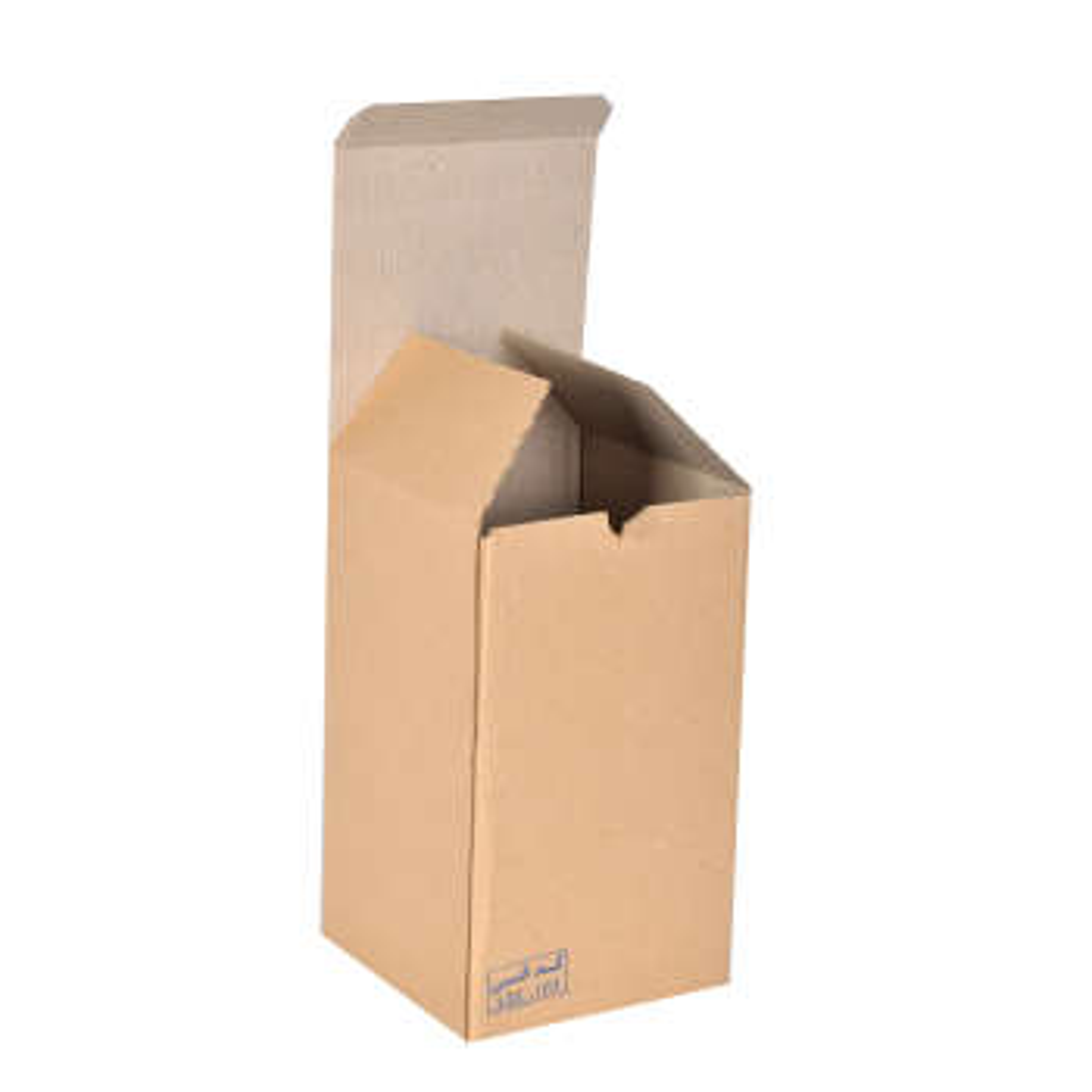 جعبه بسته بندی کد ABC.103 بسته 10 عددی