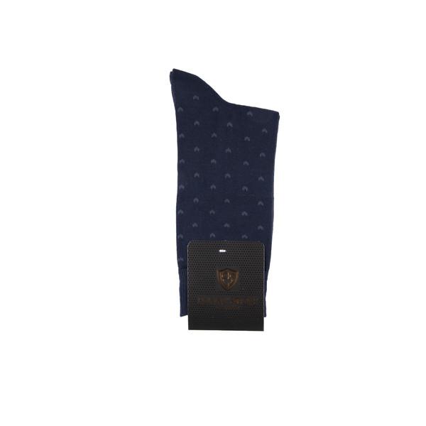 جوراب مردانه فانی ساکس مدل 10018