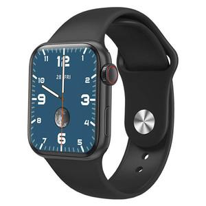 ساعت هوشمند مدل Iwo_68 Pro series 6
