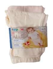 شلوار نوزادی لوپیلو کد 3316834 مجموعه  2 عددی -  - 2