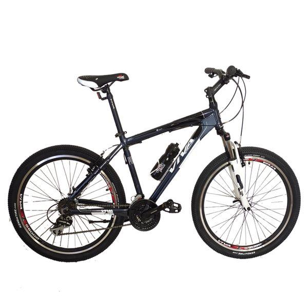 دوچرخه کوهستان ویوا مدل PUNTO سایز 26