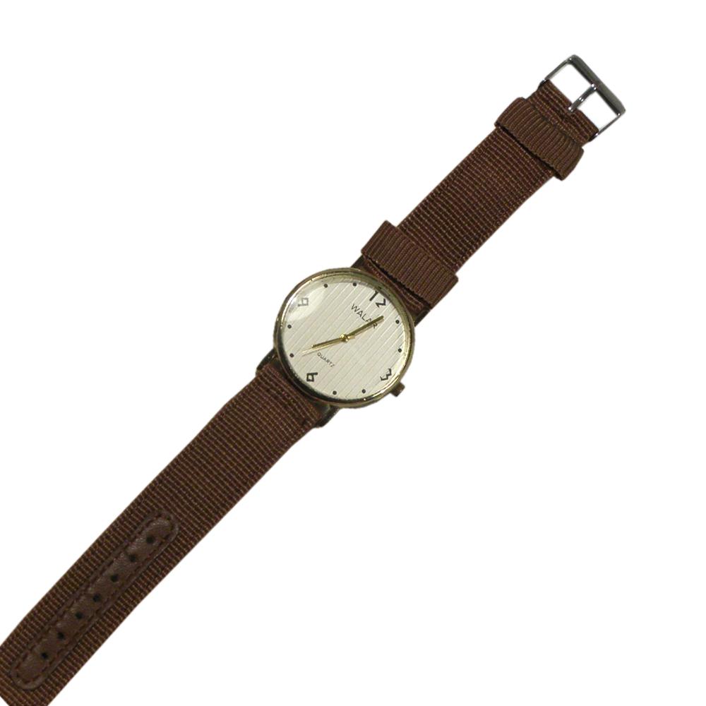 ساعت مچی  مردانه والار مدل s9