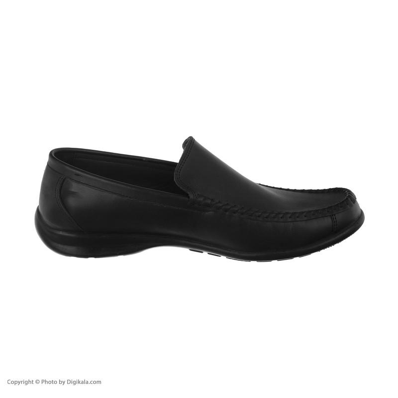 کفش روزمره مردانه ملی مدل رویال کد 14195897