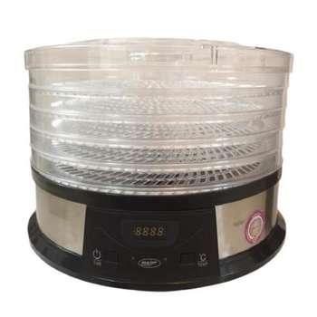 تصویر میوه و سبزی خشک کن مایر مدل MR-5959 Maier MR5959 Food Dehydrator