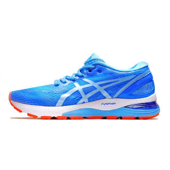 کفش پیاده روی اسیکس مدل Gel Nimbus 21