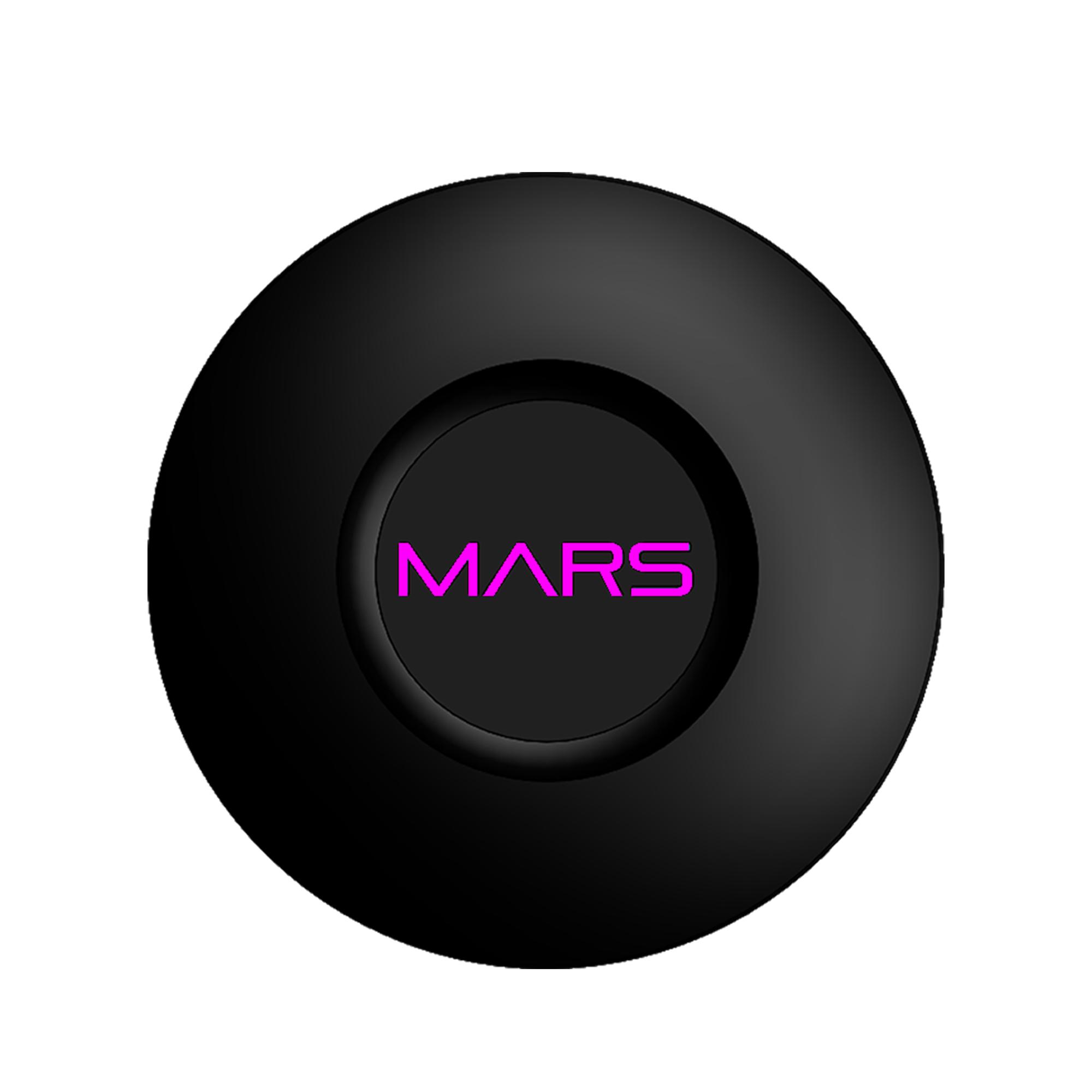 کنترلر آبیاری مارس مدل Garc4