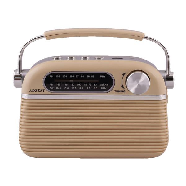 رادیو آدزست مدل P5000