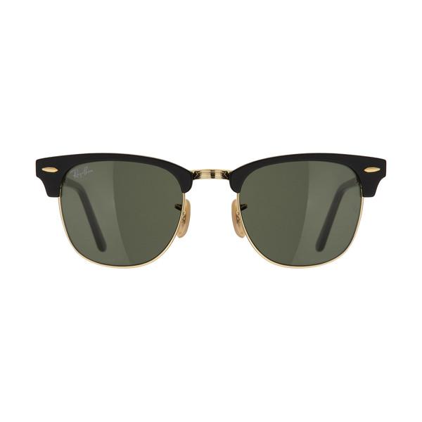عینک آفتابی ری بن مدل 2176 901