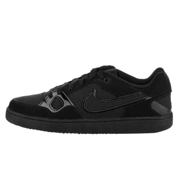 کفش راحتی مردانه نایکی مدل SON OF FORCE