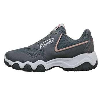 کفش پیاده روی زنانه رامیلا مدل nafas