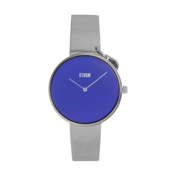ساعت مچی عقربه ای زنانه استورم مدل ST 47435-LB