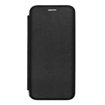 کیف کلاسوری مدل BC03 مناسب برای گوشی موبایل سامسونگ Galaxy A9 2018