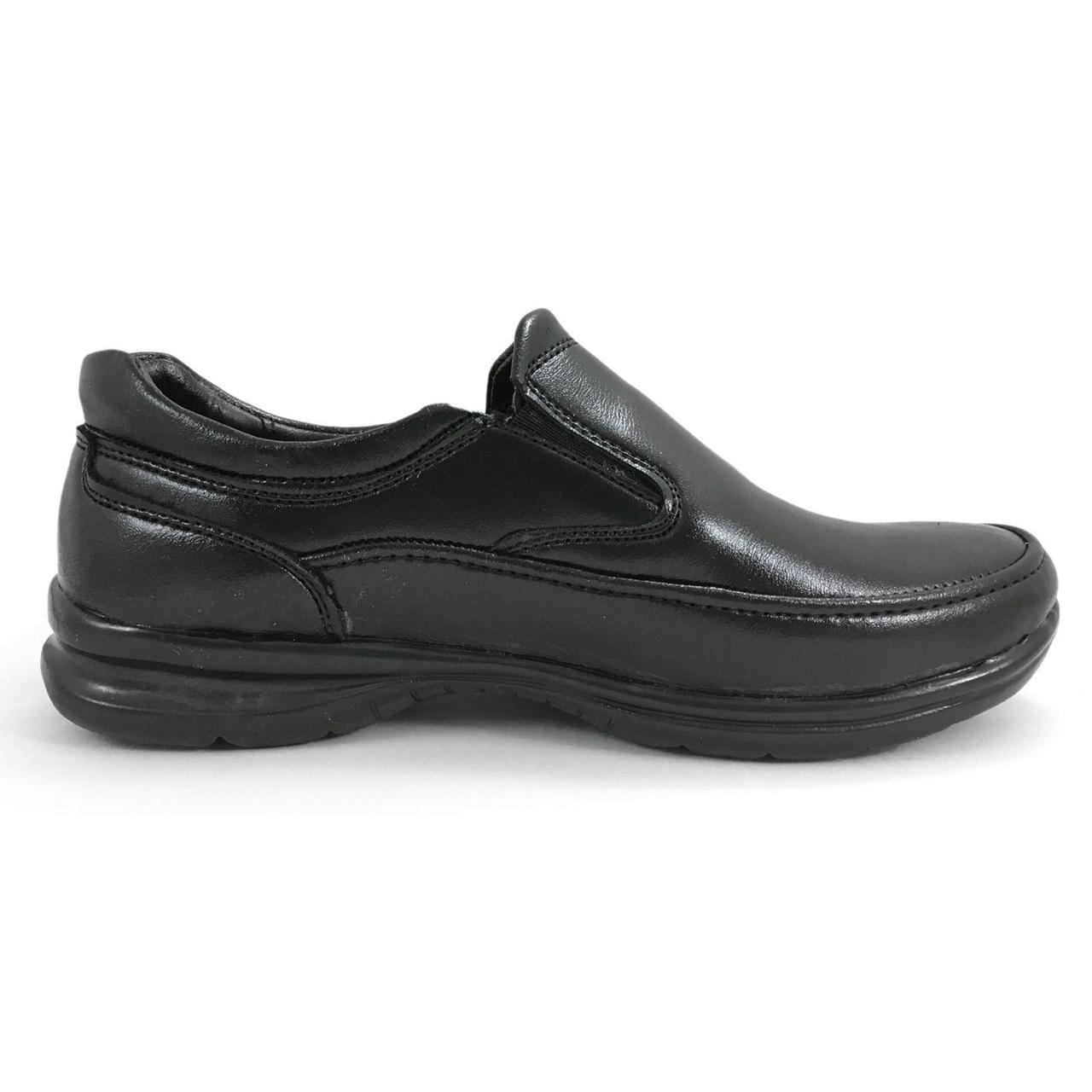 کفش روزمره مردانه کد m223m