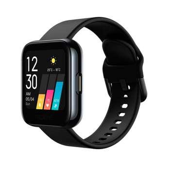 ساعت هوشمند ریل می مدل Realme Watch