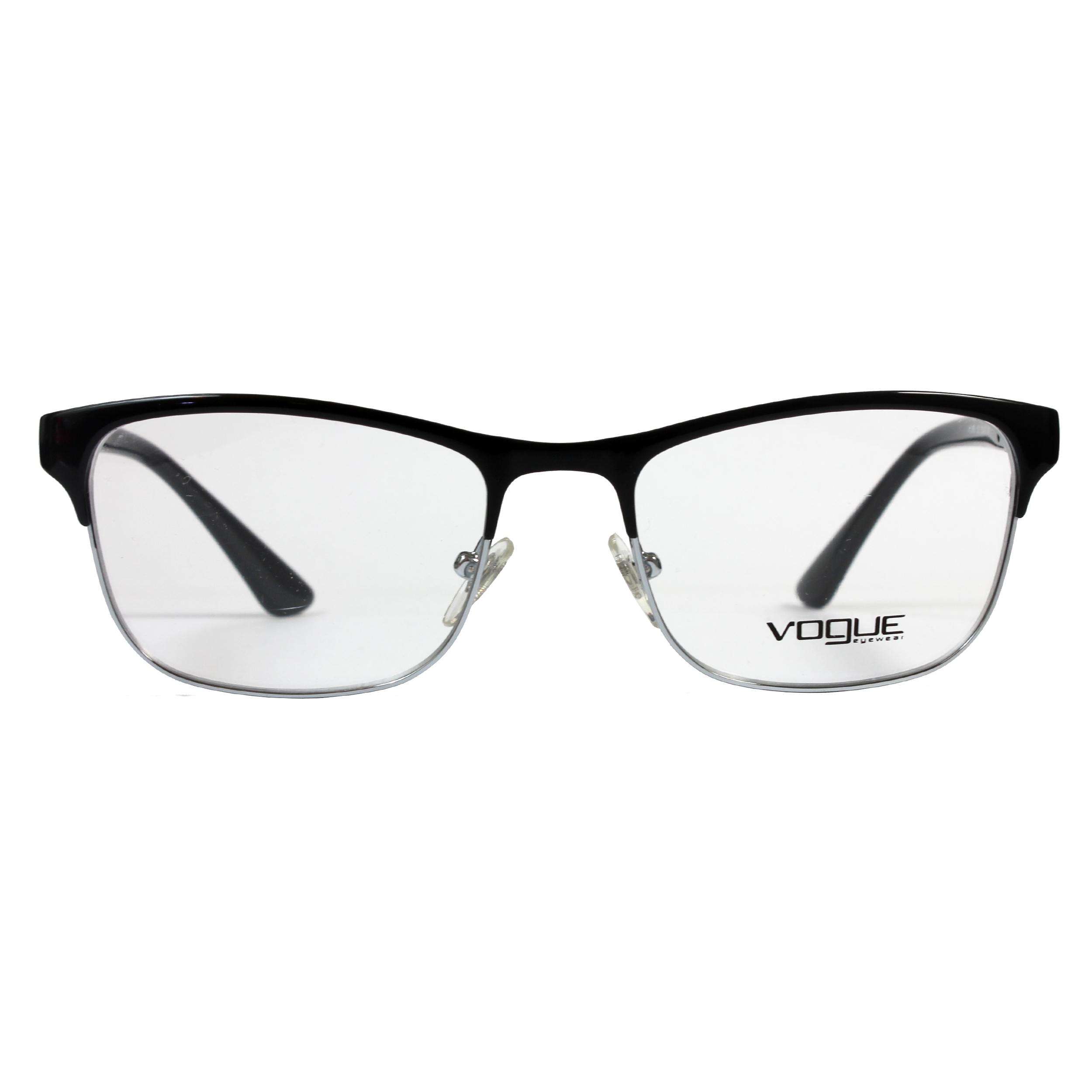 فریم عینک طبی ووگ مدل 3996