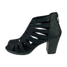 کفش زنانه تی اف لِدر مدل B583