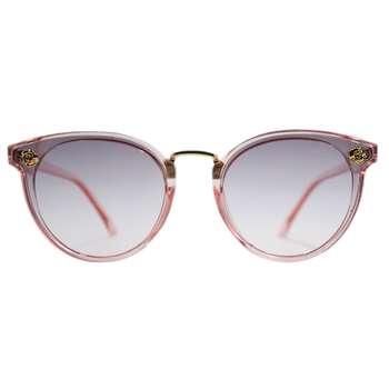 عینک آفتابی دخترانه مدل Z65-076