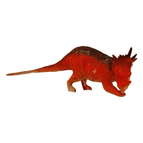 اکشن فیگور مدل دایناسور کد5