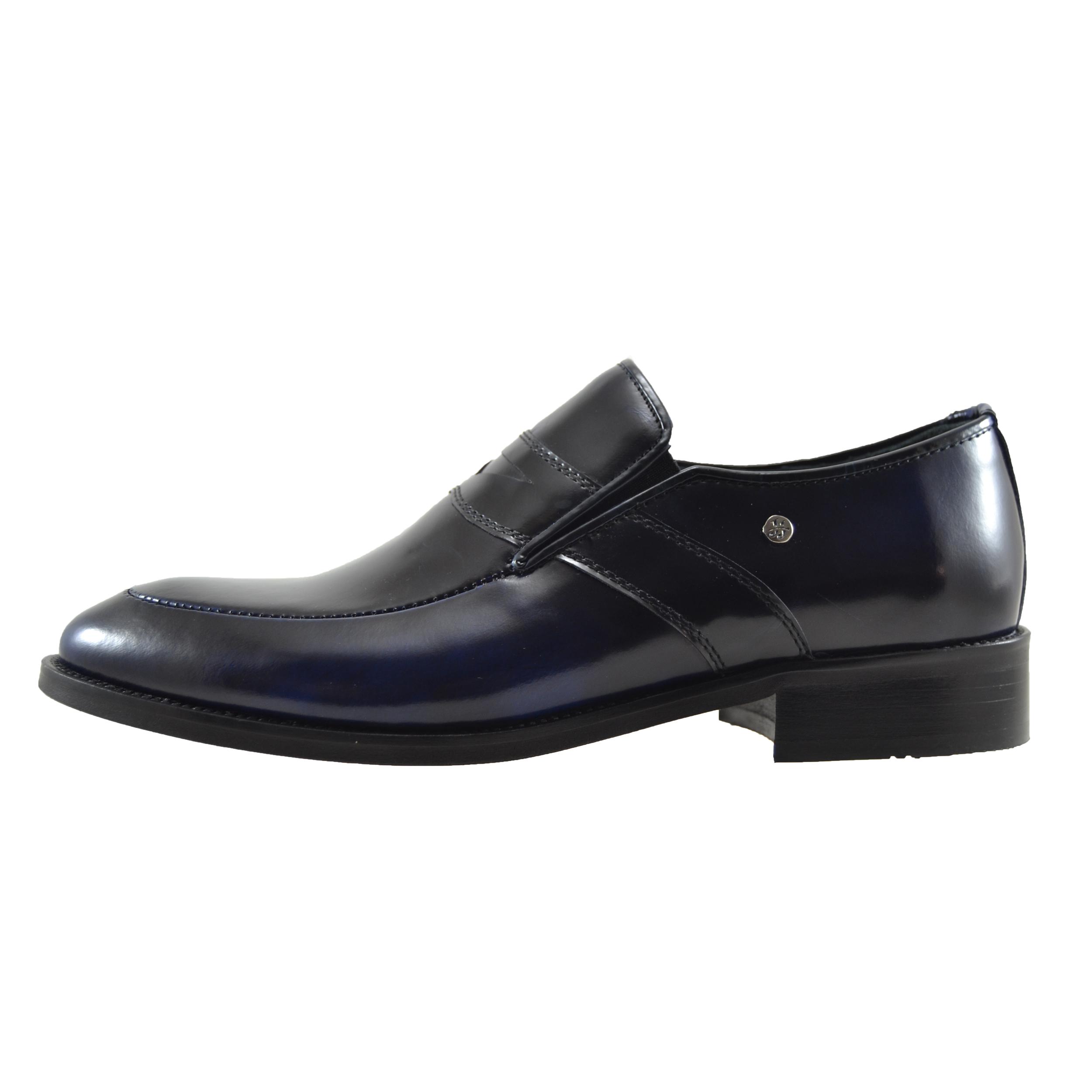 کفش مردانه کد 293             , خرید اینترنتی
