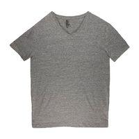 تی شرت و پولوشرت مردانه,تی شرت و پولوشرت مردانه اچ اند ام