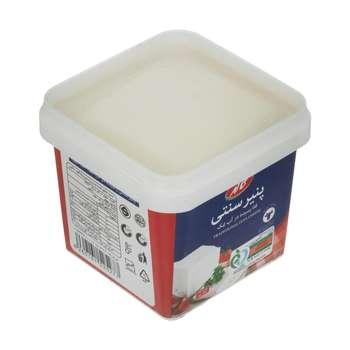 پنیر سنتی کاله - 400 گرم