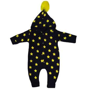 سرهمی نوزادی کد B03
